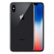 Refurbished Renewd Apple Iphone X 256Gb Space Gray - Ricondizionato Classe A+