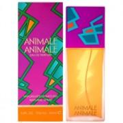 Animale Animale Animale eau de parfum para mujer 100 ml
