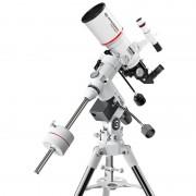 Bresser Télescope Bresser AC 102/460 Messier Hexafoc EXOS-2