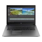 HP ZBook 17 G6 - 6TV35EA