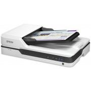 Epson DS-1630 Flatbed Scanner