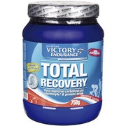 Victory Endurance Total Recovery - 750gr - Summer Berries