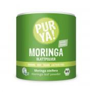 PURYA! BIO Moringa 150 g