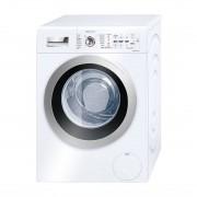 Bosch Waschmaschine WAY28742CH 9 kg A+++