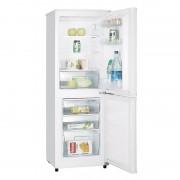 Хладилник с фризер 180 литра ELITE RFL-1506