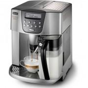 Delonghi Magnifica Pronto ESAM 4500 - Automatic Cappuccino Machine Free Delivery