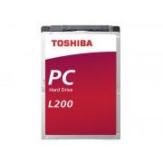 Жесткий диск Toshiba HDWL120UZSVA 2Tb