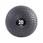 Slam Ball Tire Pro 20 kg – Slamball
