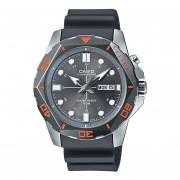 Reloj Deportivo Casio MTD-10808A-Negro