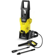 Karcher High Pressure Washer - 120bar - 1.6kw (K3)