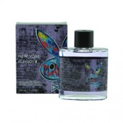 Playboy new york after shave 100 ml