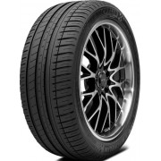 MICHELIN 255/35 ZR18 94Y XL PILOT SPORT PS3 GRNX ZP
