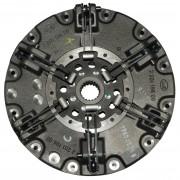 Mécanisme d'embrayage 228006711 Luk