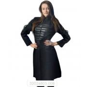 kabát dámský ZOELIBAT - 32026805.008