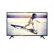 LED TV PHILIPS 43PFT4112/12 Full HD