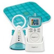 Bebi alarm za kontrolu disanja i monitoring zvuka AC401