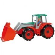 Lena traktor sa raonikom 33 cm