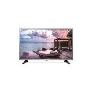 TV 32 Polegadas LG Led Hd Usb Hdmi - 32LW300C