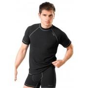 Férfi sport alsónemű Classic V black