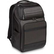 "Rucsac laptop Targus CitySmart Professional, 15.6"", Negru/Gri"