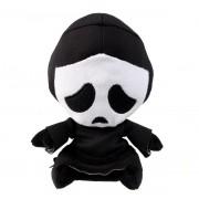 Jucărie pluș Ghostface - FK7032 - 3