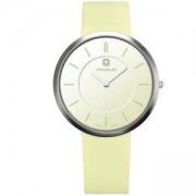 Дамски часовник Hanowa, Swiss Lady, 16-6018.04.002