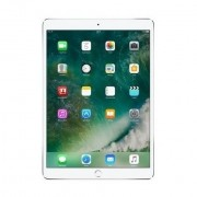 """Apple Mqf02ty/a Ipad Pro Tablet 10.5"""" Memoria 64 Gb Wi-Fi + Cellular Colore Arge"""