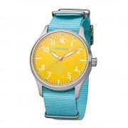 Pop-Pilot P4260362630031 часовник за мъже и жени