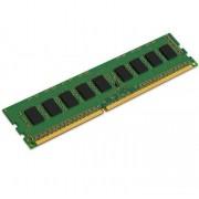 Kingston ValueRam 2GB DDR3-1600