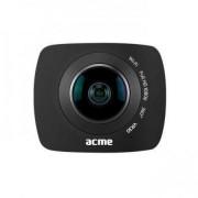 Camera video sport acme VR30 Full HD 360 (501796)