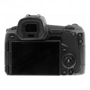 Canon EOS R negro refurbished