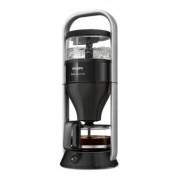 Philips Café Gourmet Koffiezetapparaat HD5408/20