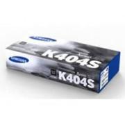 Samsung Toner Samsung Clt-K404s 1k Svart