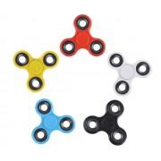 Fidget hand spinner fingerspin antistresová hračka