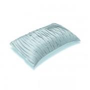 Etol Kuddfodral Velvet Wave