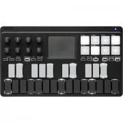 Korg Controller MIDI KORG NANO KEY STUDIO