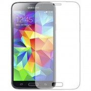 Ahha Monoshield Screenguard Samsung Galaxy S5 Mini (Clear) Screen Protector