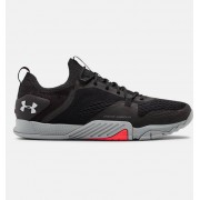 Under Armour Men's UA TriBase™ Reign 2 Training Shoes Black 10