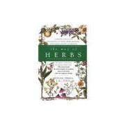 Way of Herbs