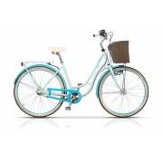 "Bicikl Cross 28"" PICNIC / Blue 450mm 2017"