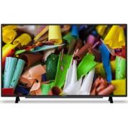 """43"""" 43 VLE 5730 BN LED Full HD LCD TV"""