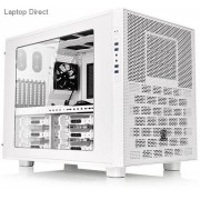 Thermaltake Core X9 Snow Edition PC Chassis
