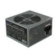 LC-Power LC500H-12 - 500 Watt ATX2.2