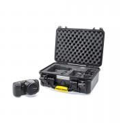 HPRC2400 - BLACKMAGIC POCKET 6K