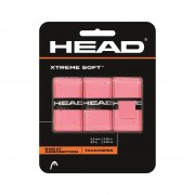 Head Xtreme Soft Pro Overgrip Pink