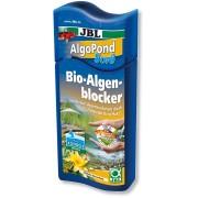 Tratament impotriva algelor JBL AlgoPond Sorb