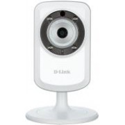 D-Link DCS-933L Wireless N Home IP Security Camera