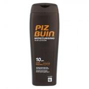 PIZ BUIN In Sun mlijeko za sunčanje s hidratantnim učinkom 200 ml