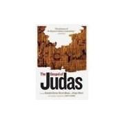 Livro - The Gospel of Judas