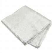 Üvegszálas erősített (330 g/m2) szövet 1m2 Presto